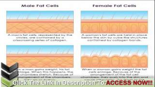 Cellulite Treatment and Cream - Burn Off Fat For Almost Everybody Who Tries It!