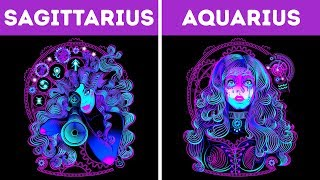 All Zodiac Signs Have A Hidden Addiction, Here's Yours