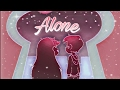 🌟💖Starco CMV - Alone (Alan Walker)💖🌟