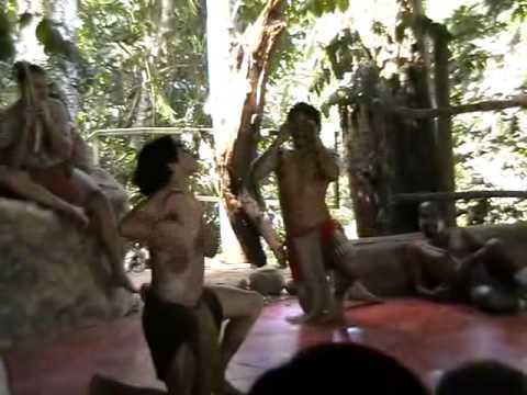 Порно австралійські аборигени хищниц голые хуй