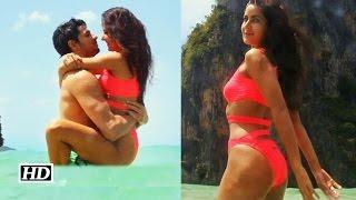 Baar Baar Dekho Full Movie Review | Katrina Kaif, Sidharth Malhotra