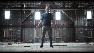Download Lagu Call Me - Shinedown Music Video Remake Gratis STAFABAND