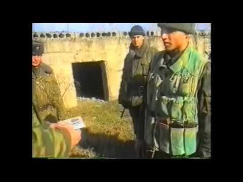 Виталий Леонов В дали