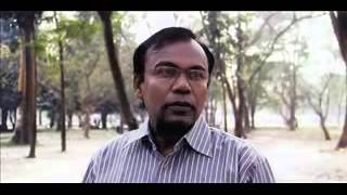 bangla song by fazlur rahman babu  indu bala go 640x360