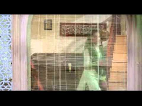 Woh Tera Naam Tha Part 13 Www Moviezfever Com video