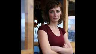 Emily Riedel interview Bering Sea Gold Discovery Channel