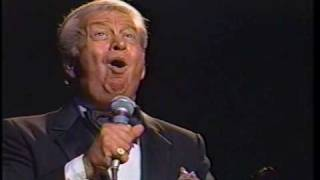 Mel Tormé - The Christmas Song