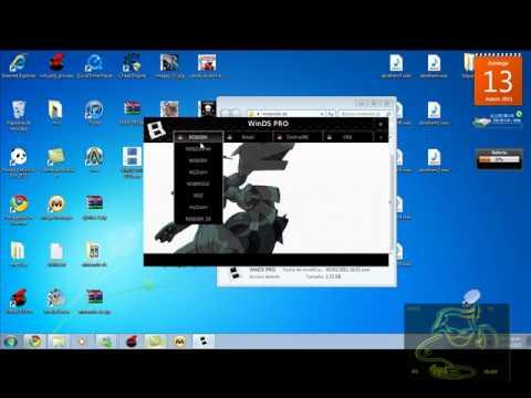 javafx background image url 4