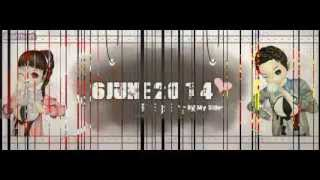 download lagu Zizan - Masa Lalu Happy Birthday Eka Apriliani Putri gratis