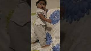 18.09.2018 គ្រួសាររីករាយ សូនីតា Happy family Sonita