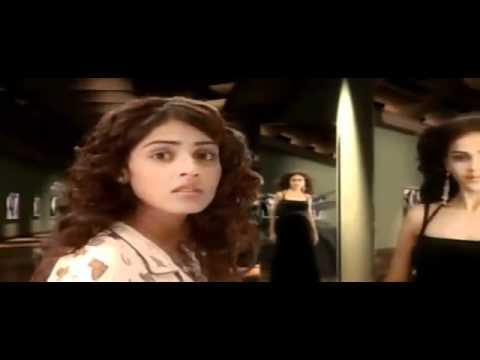 Jaane Tu Mera Kya Hai Female & Male 720p Hd Wanderleaf   Youtube video