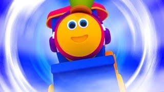 🔴 Kids Tv Português - desenhos animados das rimas de berçário para crianças