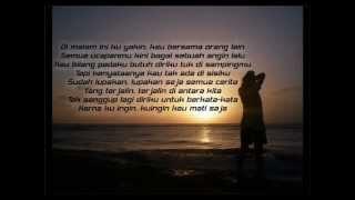 download lagu Souljah_kuingin Kau Mati Saja gratis