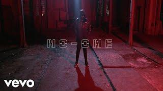 P Money - No One