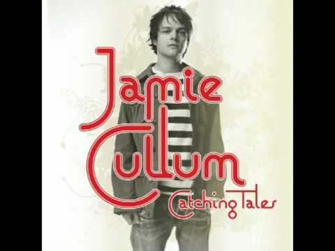 Jamie Cullum - Get Your Way