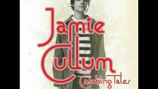 Watch Jamie Cullum Get Your Way video