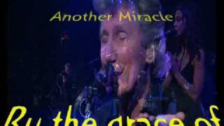 Watch Roger Waters Its A Miracle video