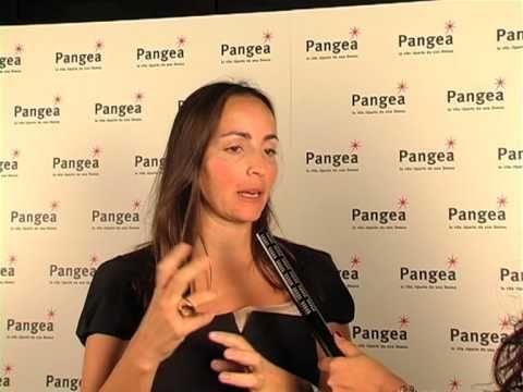 Trasformazioni: Intervista Camila Raznovich