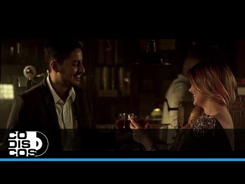 Ken Y – Como Lo Hacía Yo (Official Video) videos
