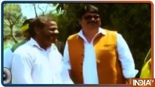 Exclusive | मैदान-ए-जंग में Raja Bhaiya, लगेगी पार चुनावी नैया ?