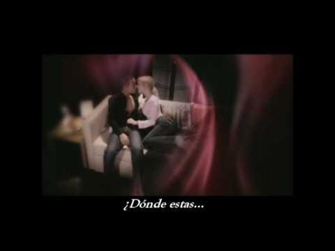 Sexología Enfermedades Venereas - La Gonorrea