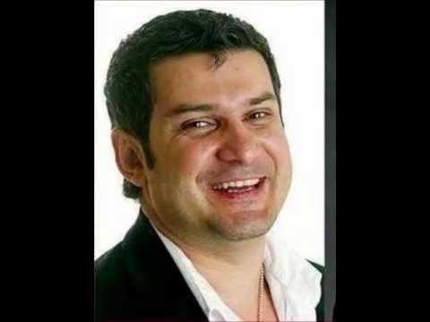 Sonerie telefon » Adi de la Valcea 2012-De-ar stii omul ce e viata(folclor)