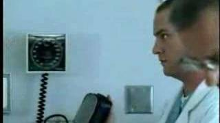 Video Para Malpensados 2 jaja..  [By RyUk]