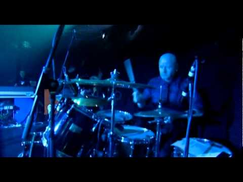 Gene - Where are they now (live)