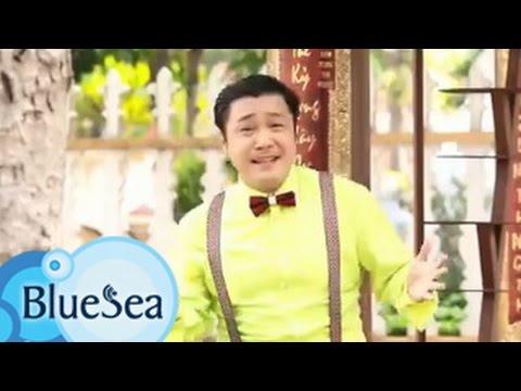 Ngày Tết Quê Em - Lý Hùng [Official MV] thumbnail