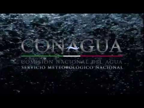 Servicio Meteorol�gico Nacional