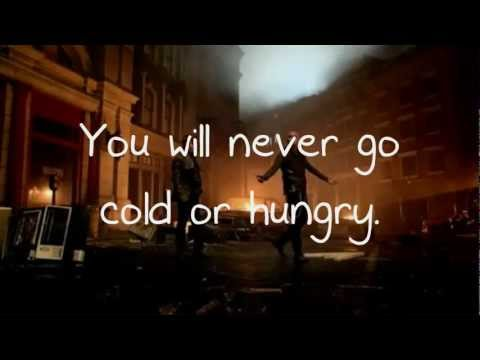 Next To You - Chris Brown Ft. Justin Bieber Lyrics