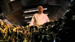 Alien: Resurrection (1997) - Official Trailer