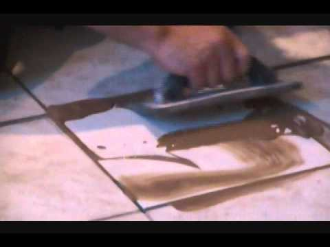 Home Improvement Tips How To Fix A Cracked Or Broken Tile