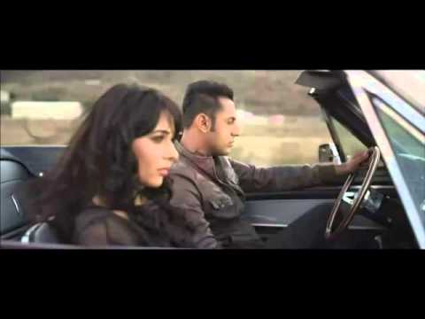New Indian Punjabi Song 2014 video