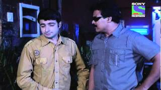 CID - Episode 572 - Khooni Khabar