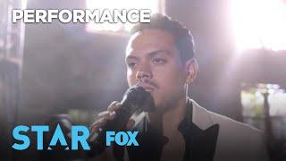 """Download Lagu """"I Want You"""" Performance   Season 2 Ep. 8   STAR Gratis STAFABAND"""