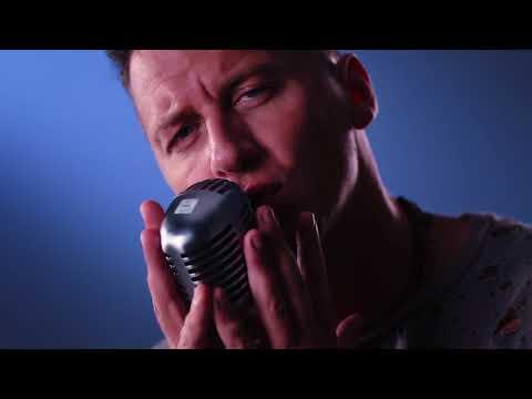 Vastag Csaba - Szó nélkül (Official Music Video)