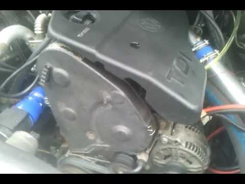 Dana Cruise Wiring Diagram together with Watch likewise Hvac Actuator Recalibration Procedure likewise 43557 Zetec Serpentine Belt Diagram further 2009 Pontiac G6 3 5l Engine Wiring Harness. on remove wiring harness from alternator