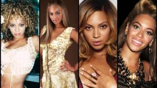 Watch Beyonce Fighting Temptations video