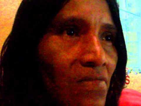 Zoofilia Mujer Penetrada Por Un Caballo - Real Madrid Wallpapers