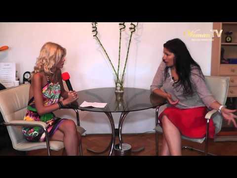 Discutii de Budoar: ep. 21 Prima noapte de amor cu un nou partener