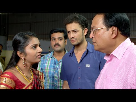 Deivamagal Episode 560, 03/03/15