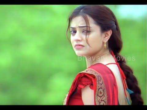 Manasuna Veyyi Video Song || Sukumarudu Movie Full Video Songs || Aadi, Nisha Aggarwal