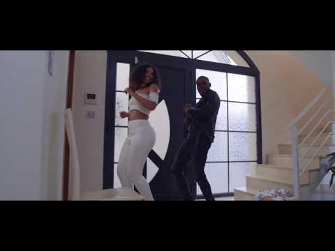 DOKS - SHAINA (Clip Officiel) 👻 Dokslaconcorde 👻 #1
