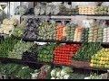 نشرة أسعار السوق سوريا ليوم