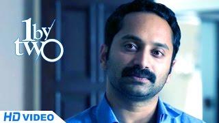 Ayalum Njanum Thammil - 1 by Two Malayalam Movie |1by2 | Fahad Fazil | Remembers his Son
