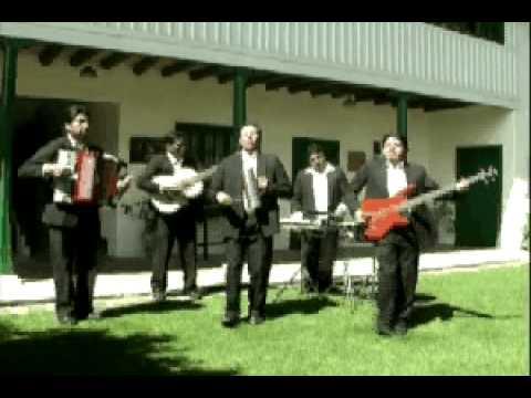 LOS CAMINANTES DEL ECUADOR