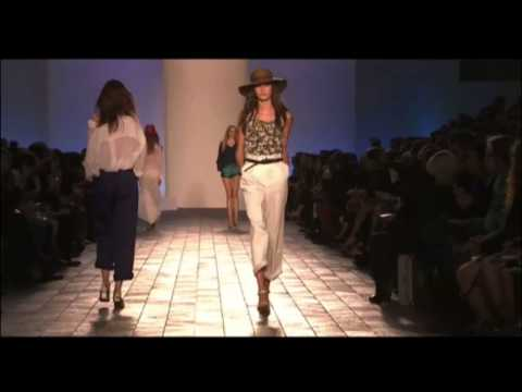 """PAUL SMITH"" Fashion Show Spring Summer 2014 London HD by Fashion Channel"