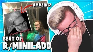 r/MiniLadd BEST Of ALL TIME Reddit Posts