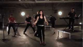 Pauley Perrette - Attention Please